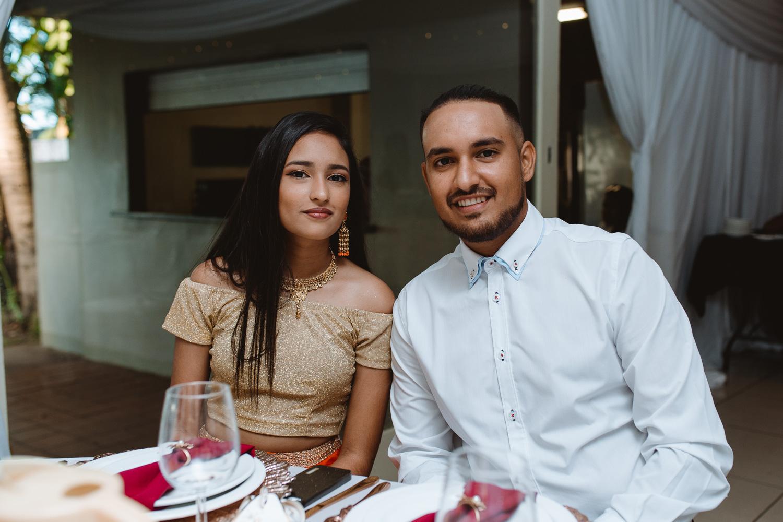 Engagement 2019-26.jpg