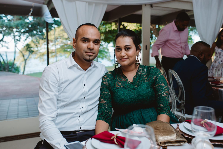 Engagement 2019-29.jpg