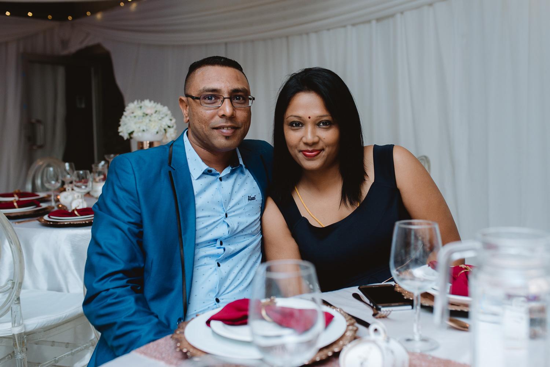 Engagement 2019-33.jpg