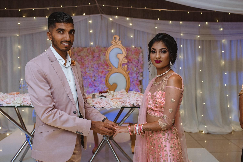 Engagement 2019-91.jpg