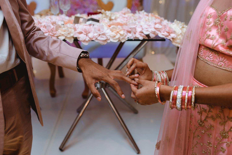 Engagement 2019-92.jpg