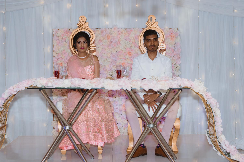 Engagement 2019-110.jpg
