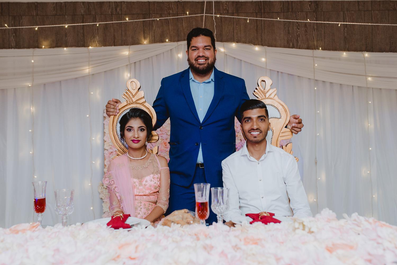 Engagement 2019-126.jpg