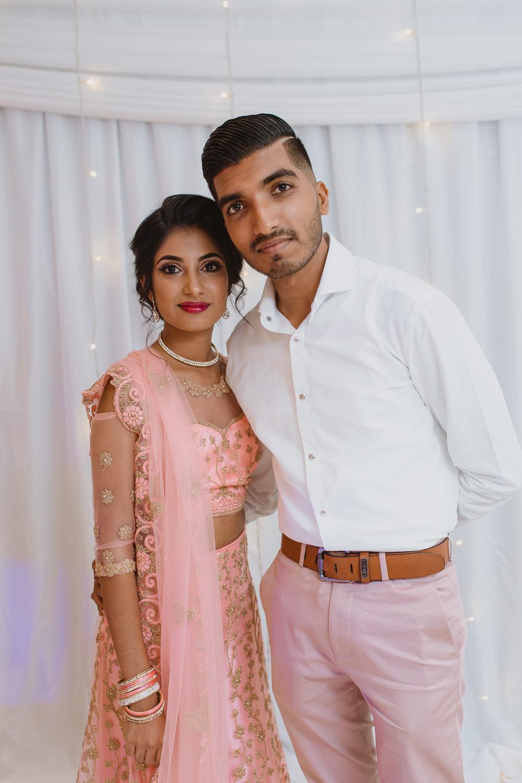 Engagement 2019-133.jpg