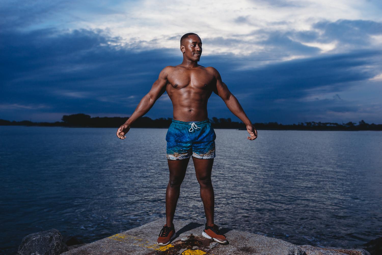 Fitness 2019-26.jpg