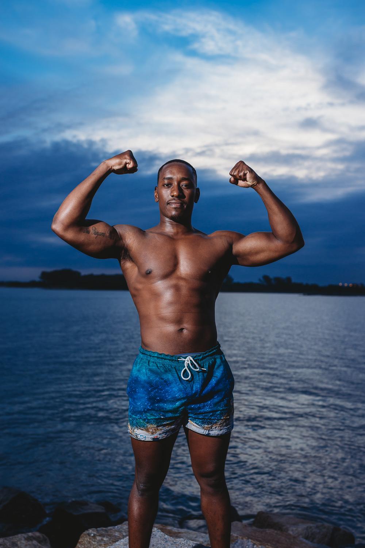 Fitness 2019-28.jpg