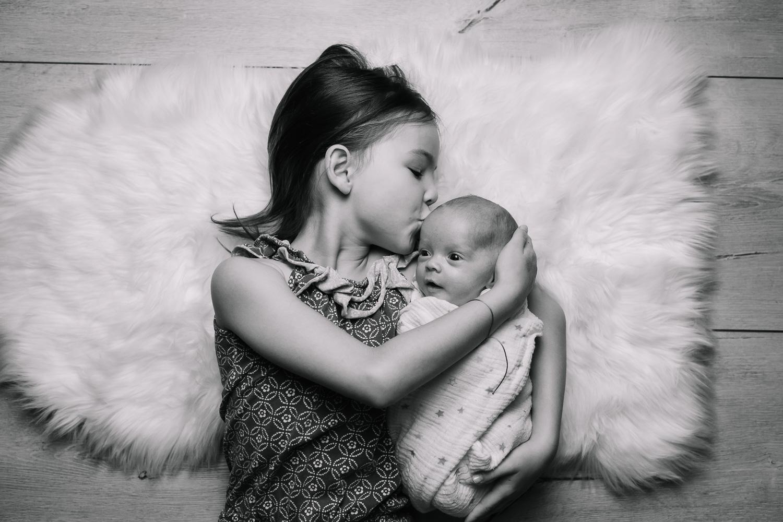 Newborn-11.jpg
