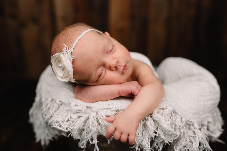 Newborn-53.jpg