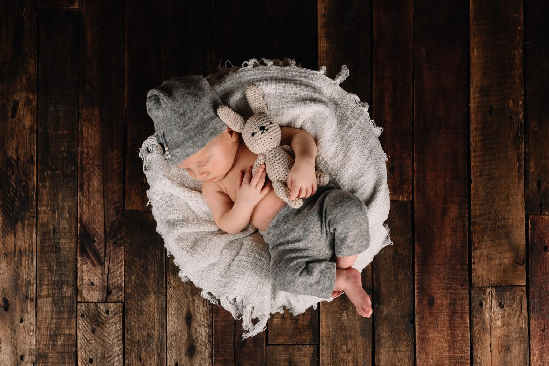 Newborn-54.jpg