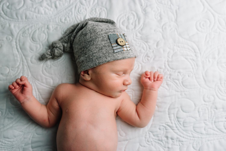 Newborn-58.jpg