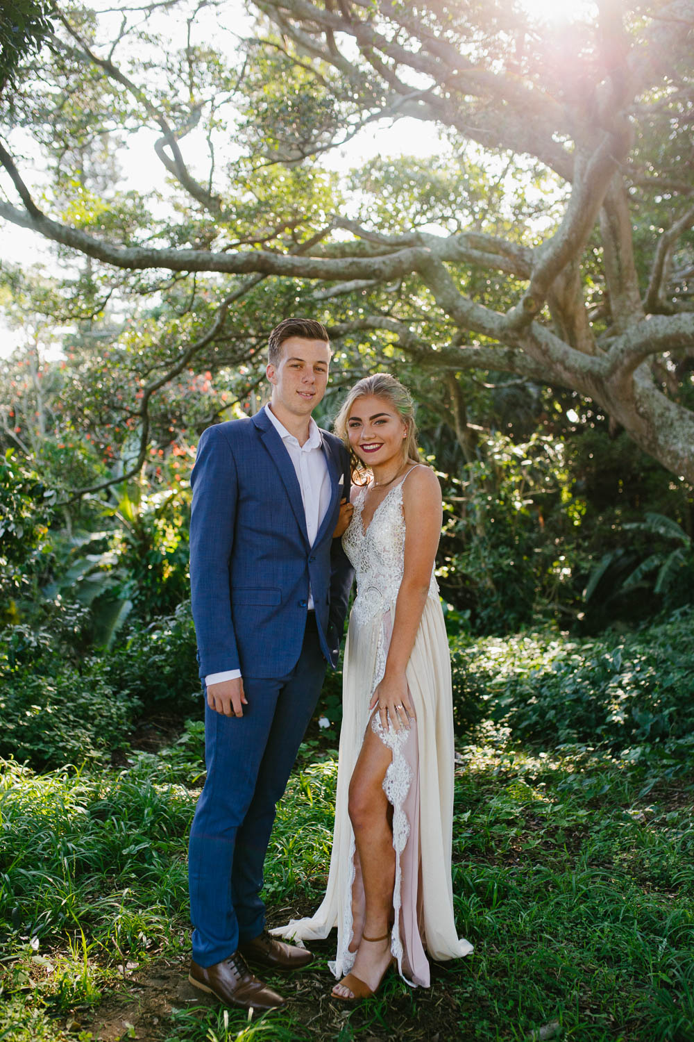 Matric Farewell-28.jpg
