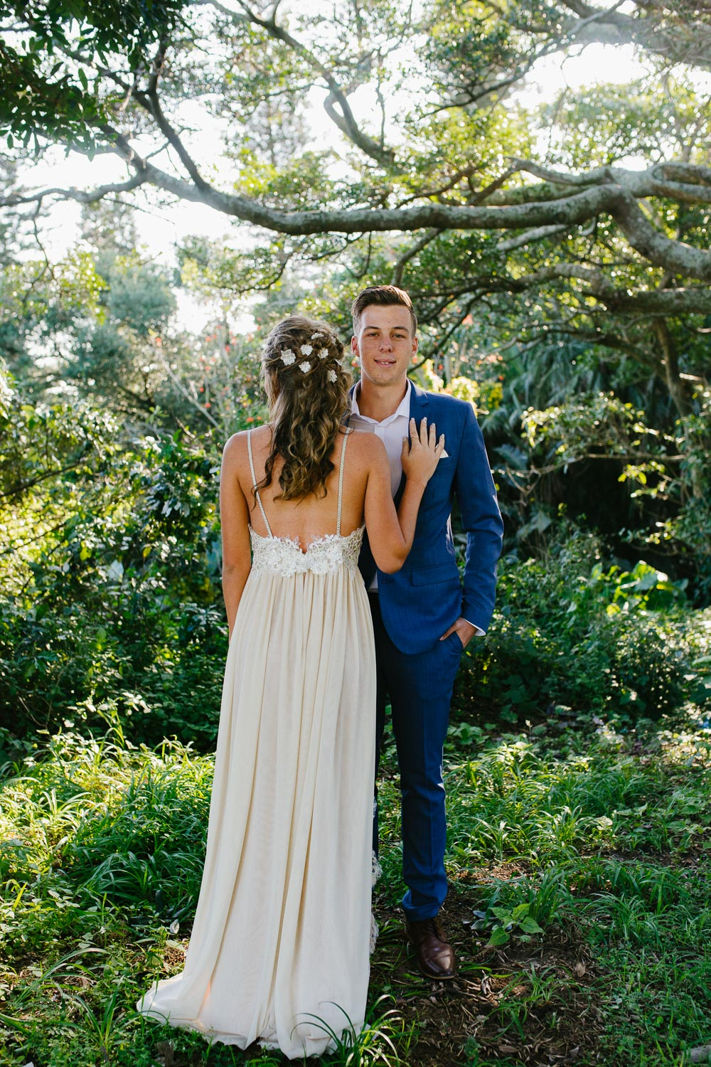 Matric Farewell-30.jpg