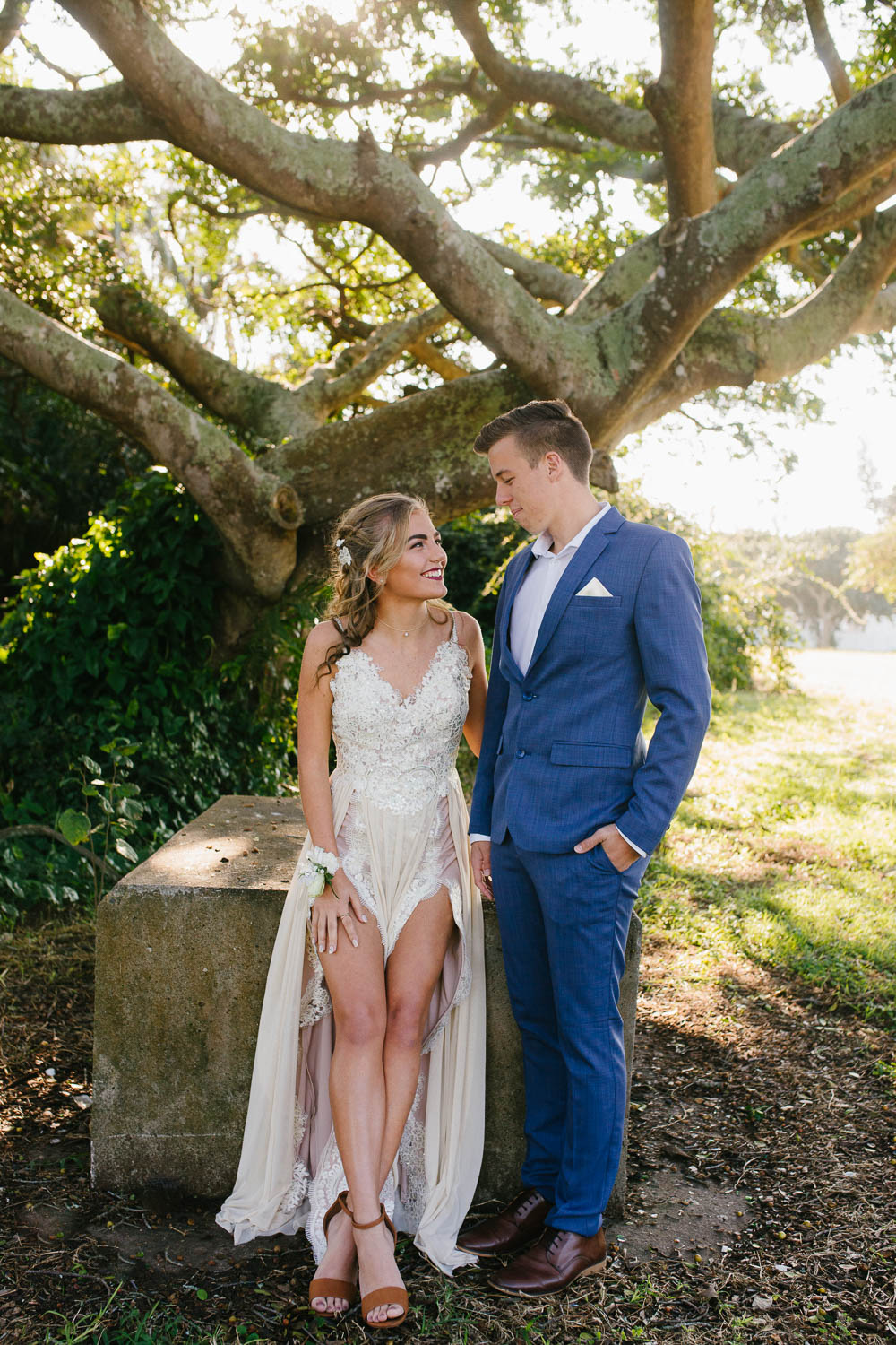 Matric Farewell-44.jpg