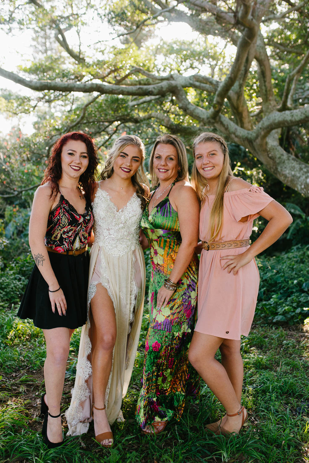 Matric Farewell-35.jpg