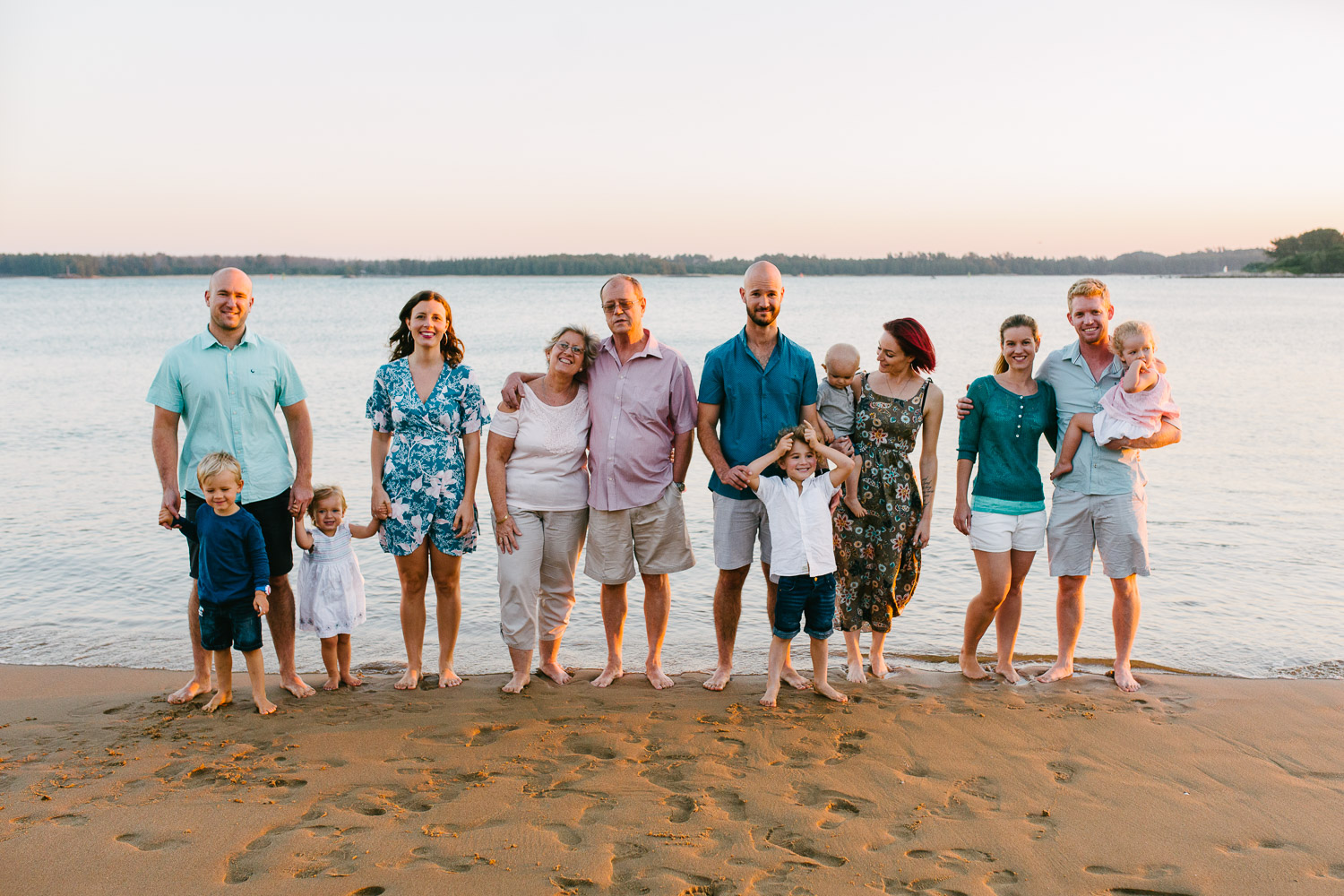 Family Portraits 2019-70.jpg