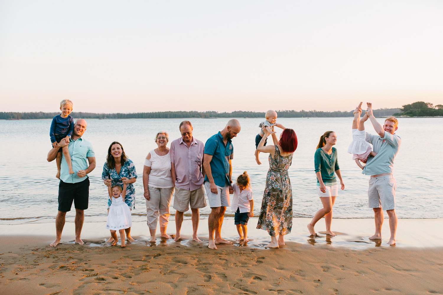 Family Portraits 2019-71.jpg
