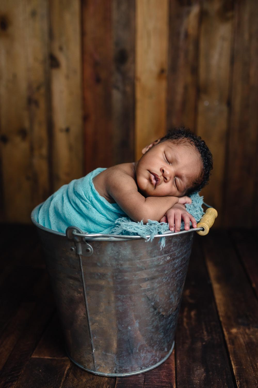 Newborn-47.jpg