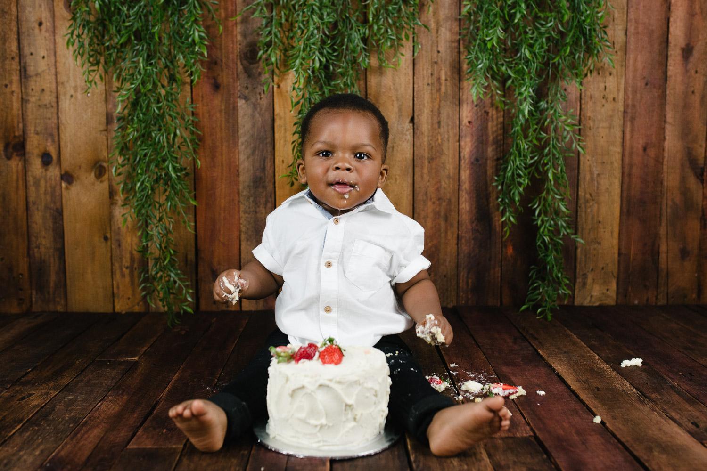 Cake Smash-11.jpg