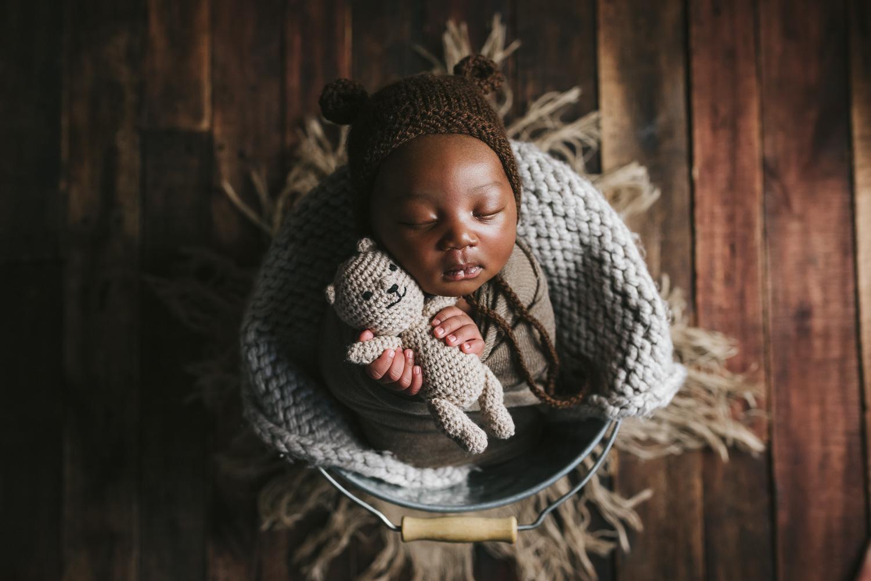 Newborn-13.jpg