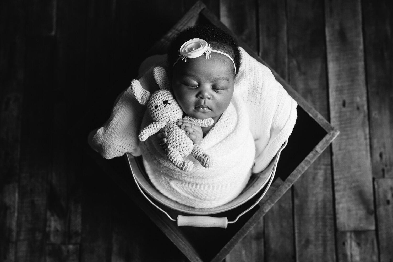 Newborn-44.jpg