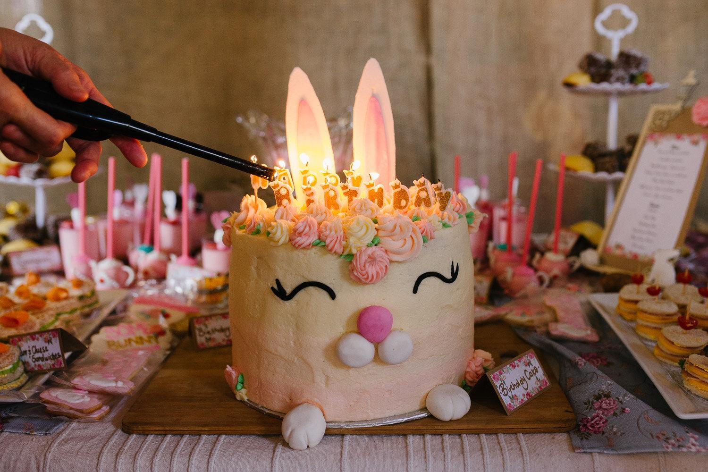 Birthday-76.jpg
