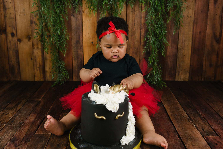 Cake Smash-8.jpg