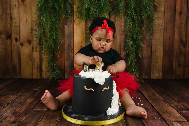 Cake Smash-15.jpg