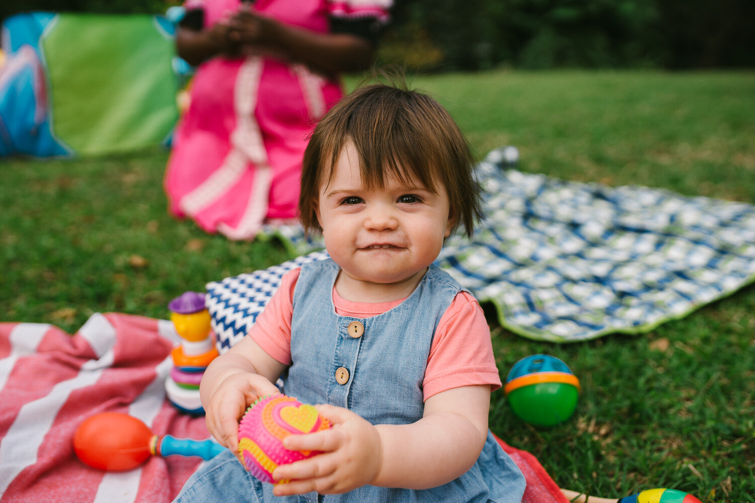 Zoe's First Birthday-2.jpg