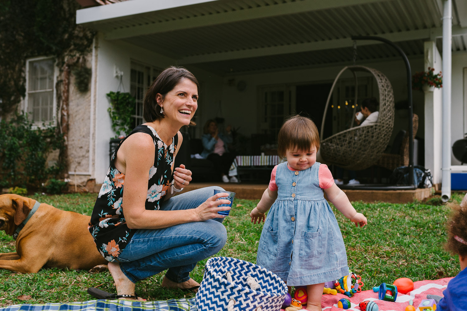 Zoe's First Birthday-32.jpg