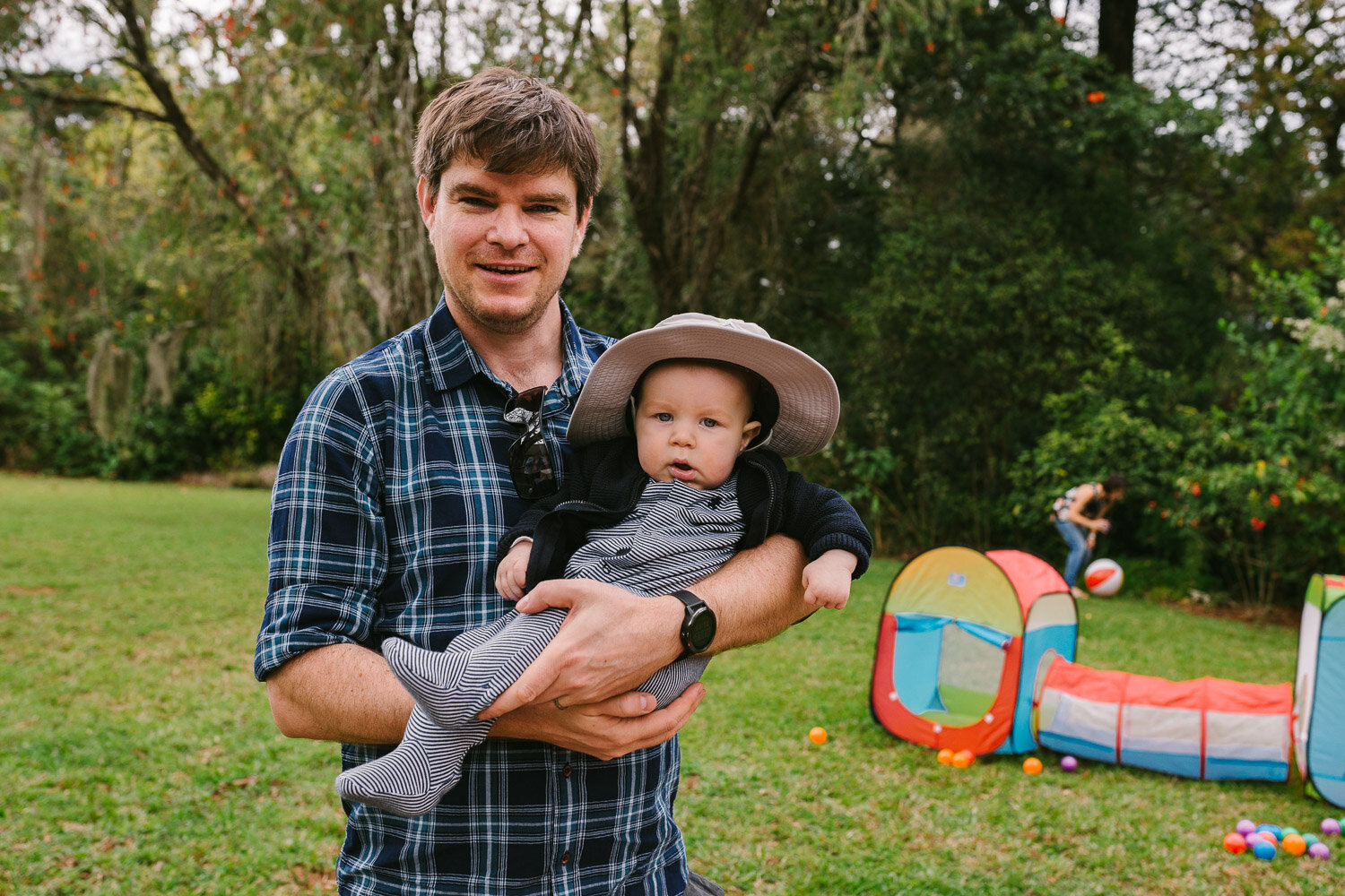 Zoe's First Birthday-45.jpg