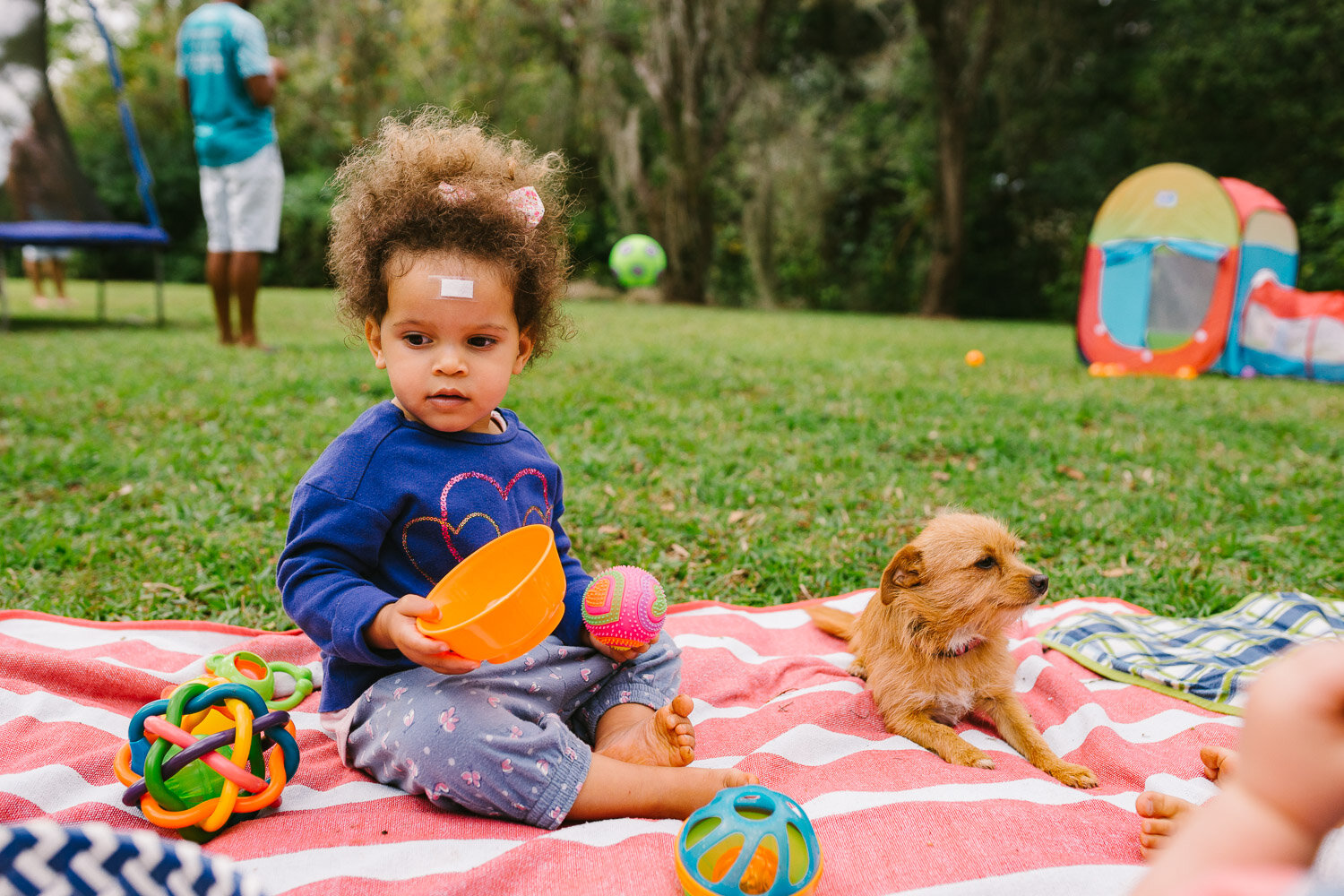 Zoe's First Birthday-54.jpg