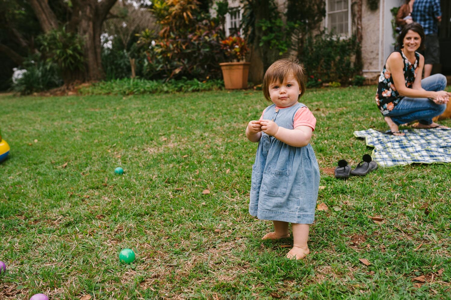 Zoe's First Birthday-69.jpg