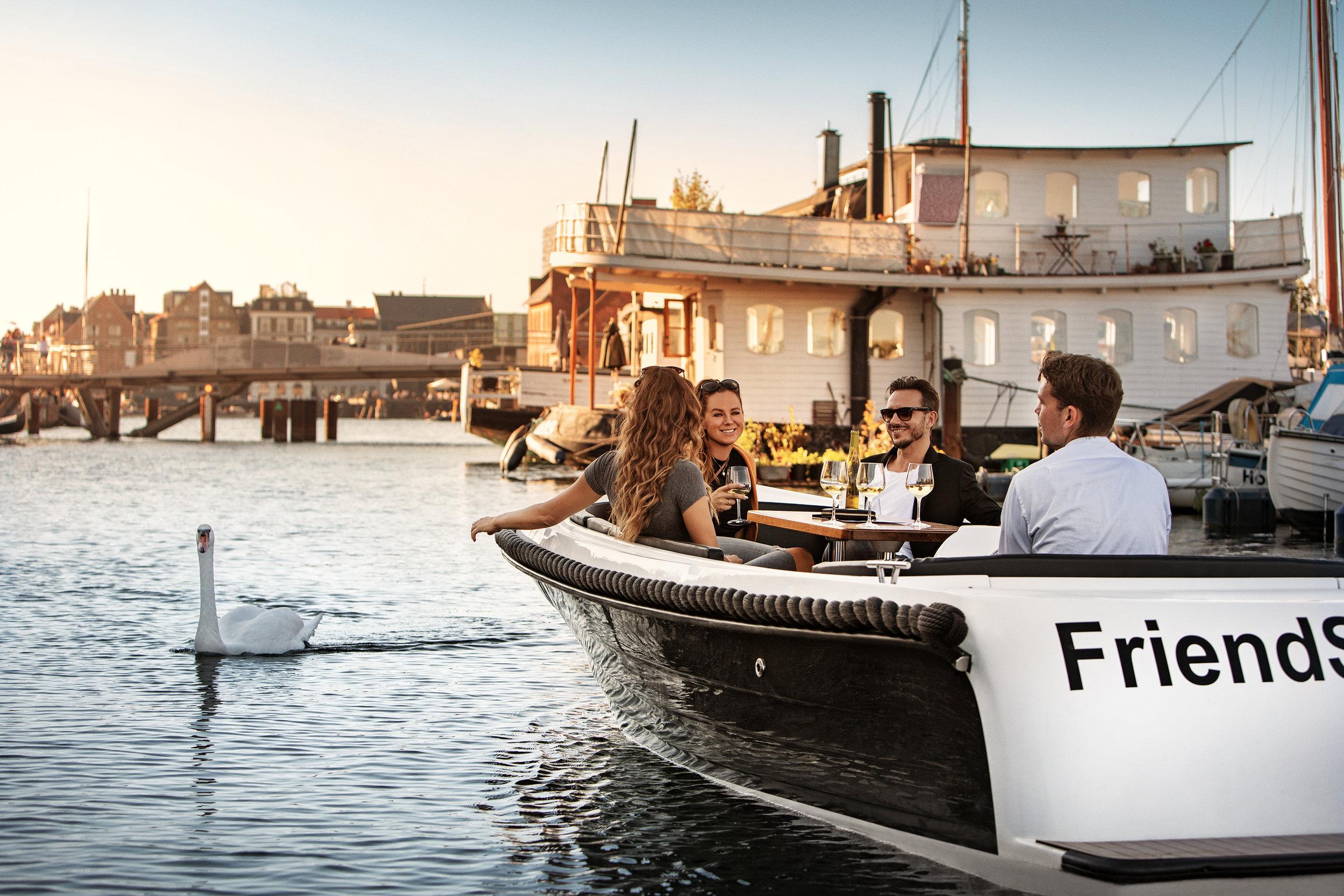 boat_rental_software_denmark.jpg