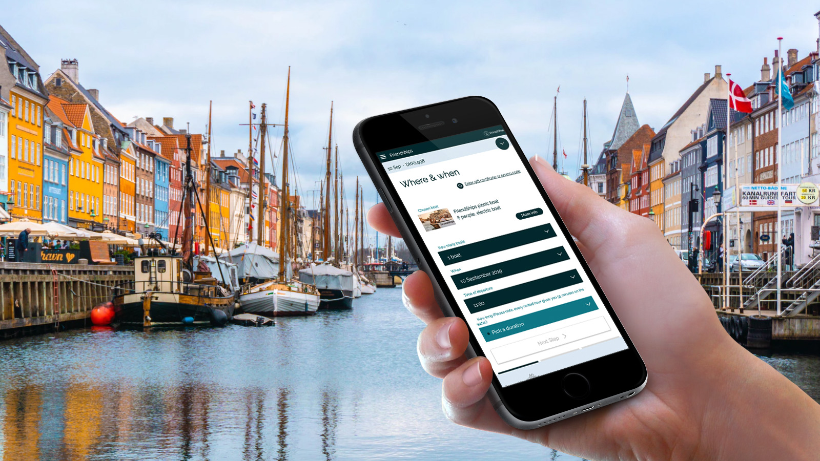 boat_rental_software_bookings_payments.jpg
