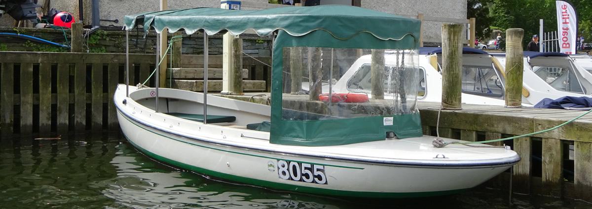 boatsforhire-duchess.jpg