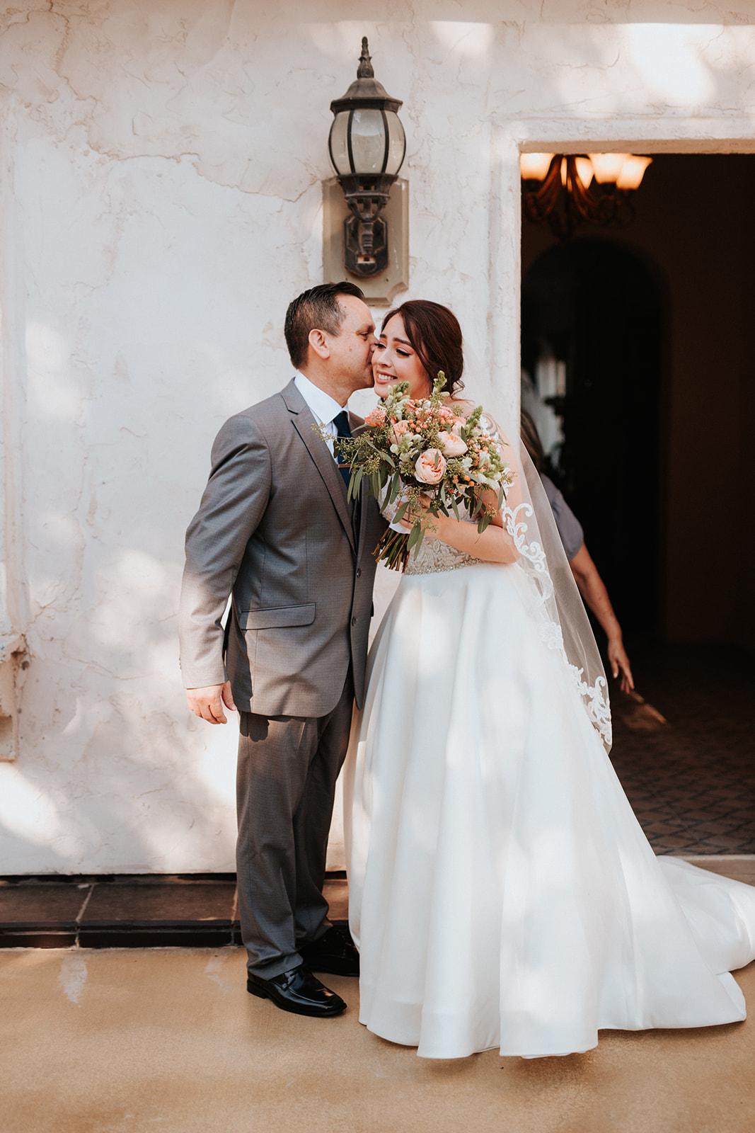 Jessica_+_JD_Wedding_-_Diana_Ascarrunz_Photography-336.jpg