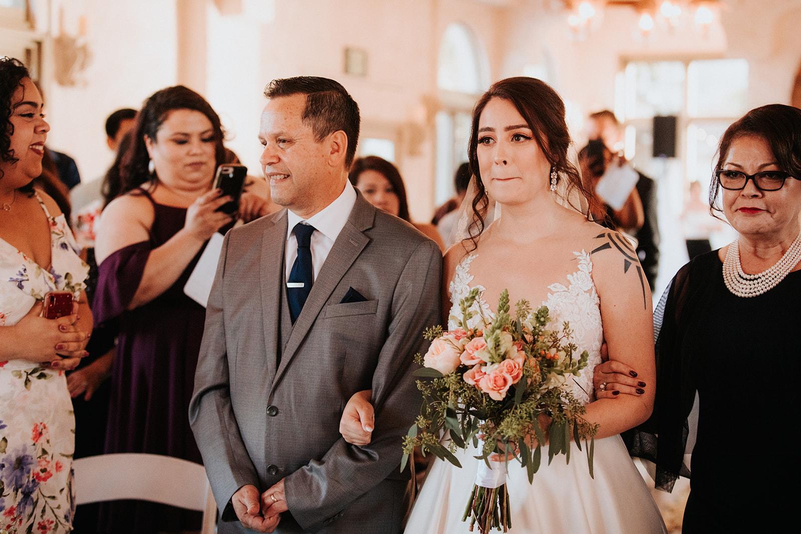 Jessica_+_JD_Wedding_-_Diana_Ascarrunz_Photography-395.jpg
