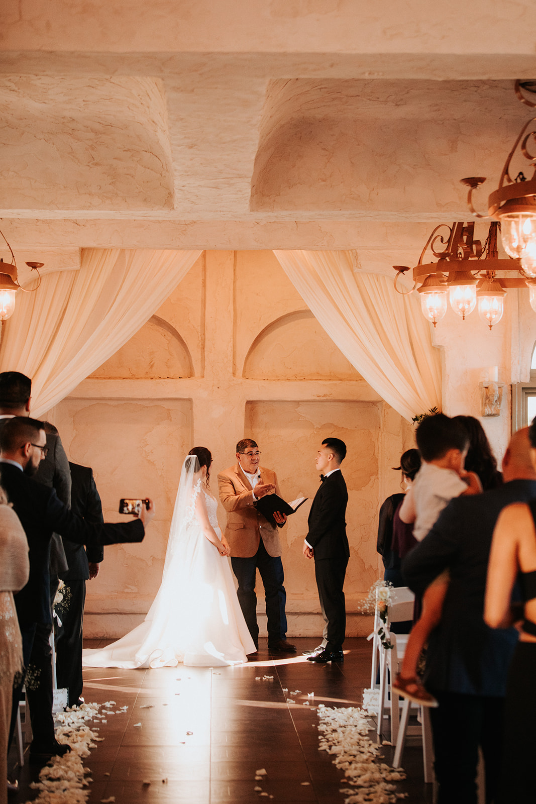 Jessica_+_JD_Wedding_-_Diana_Ascarrunz_Photography-411.jpg