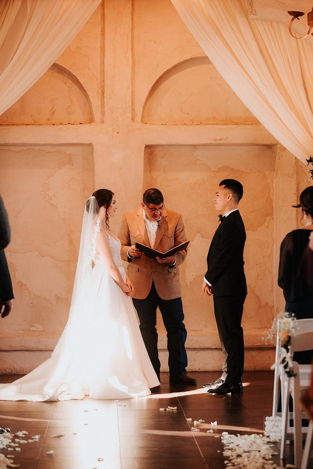 Jessica_+_JD_Wedding_-_Diana_Ascarrunz_Photography-417.jpg
