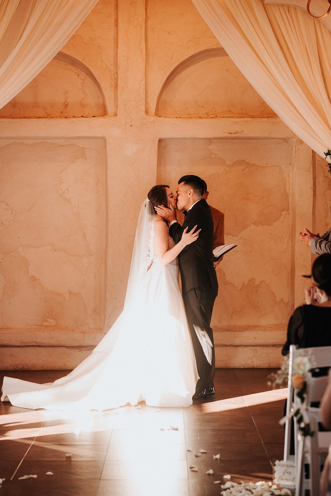 Jessica_+_JD_Wedding_-_Diana_Ascarrunz_Photography-471.jpg