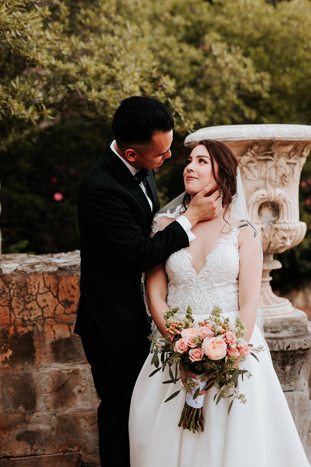 Jessica_+_JD_Wedding_-_Diana_Ascarrunz_Photography-765.jpg