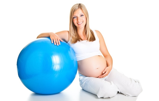 here-s-why-it-s-good-for-you-(and-your-baby!)-to-exercise-during-your-pregnancy.jpg