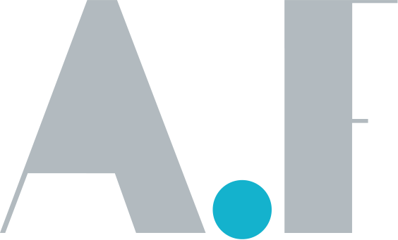 arfint-logo.png