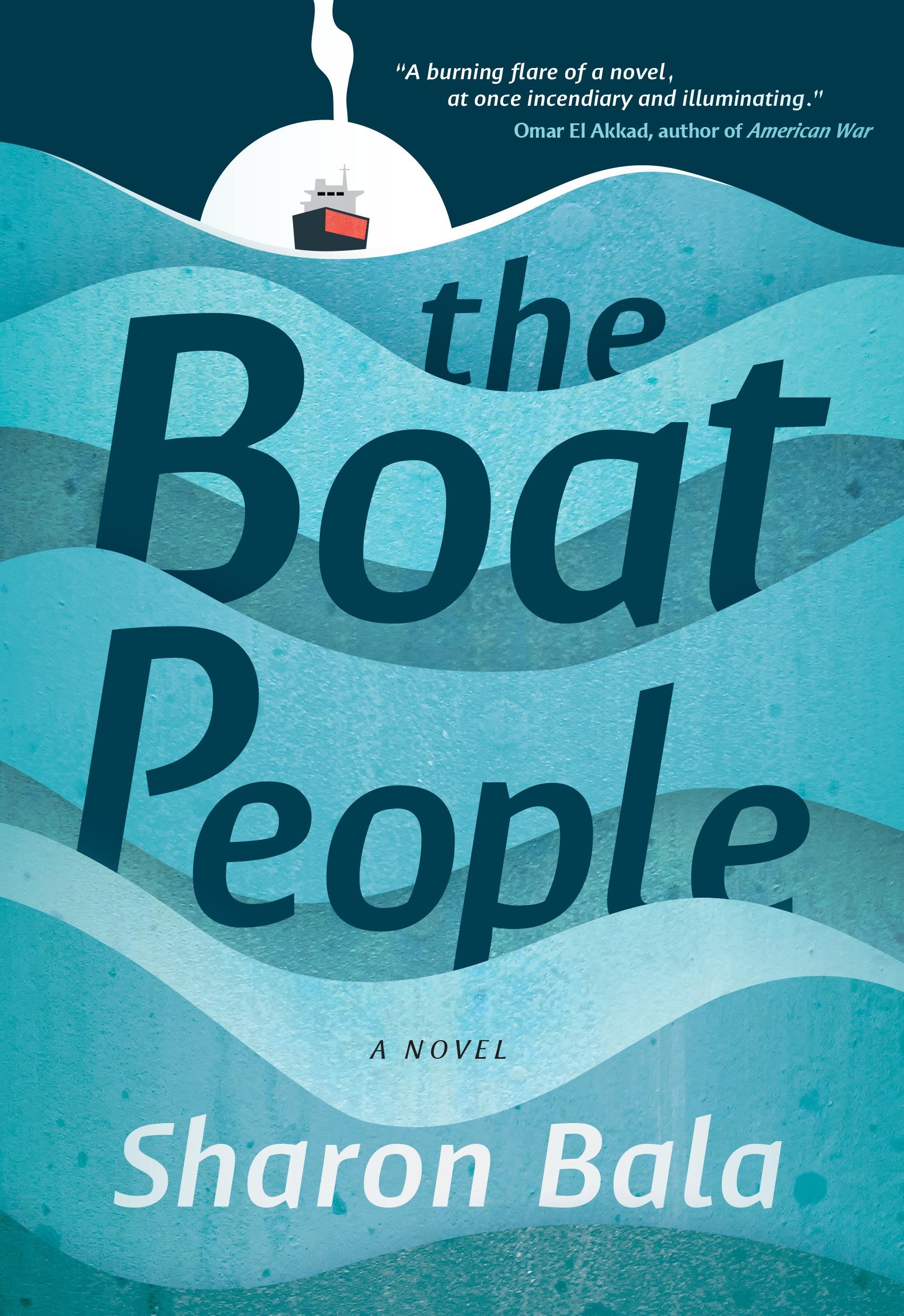 Boat People Final CA cover.jpg