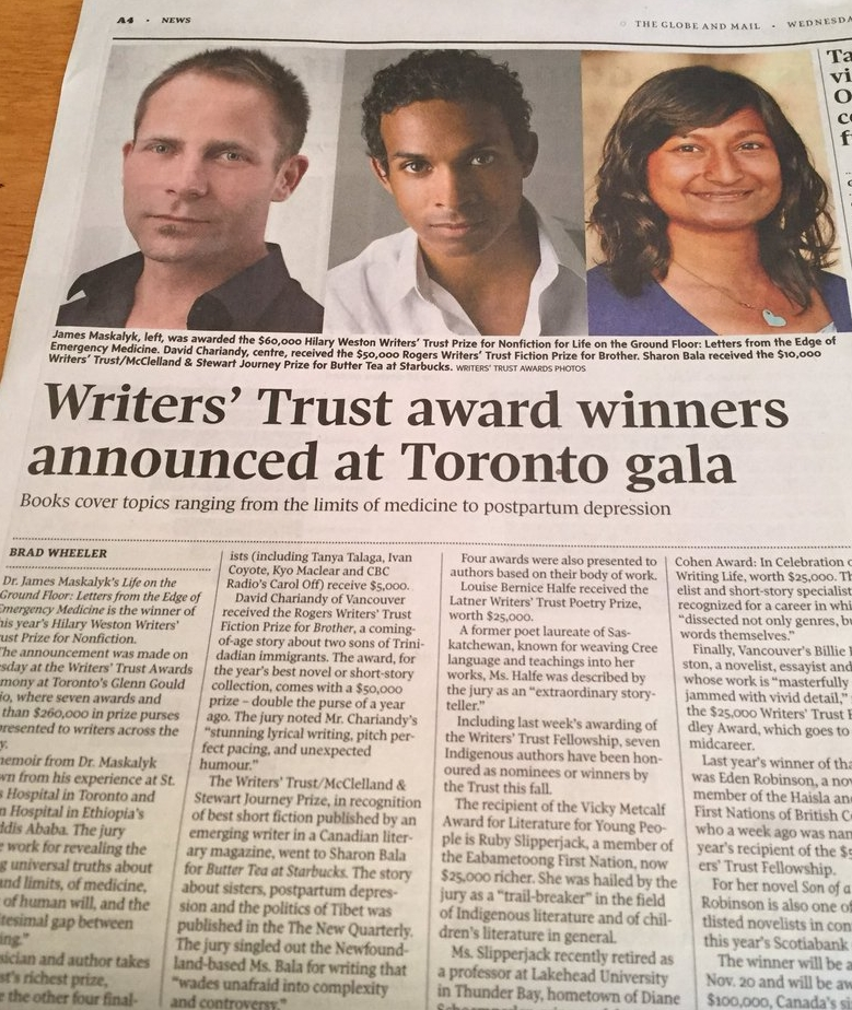 Globe & Mail Journey Prize.jpg