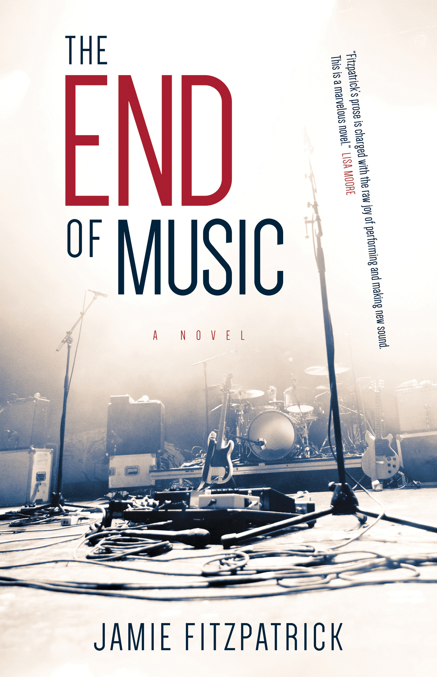 EndofMusic_CVR_300RGBFA.jpg