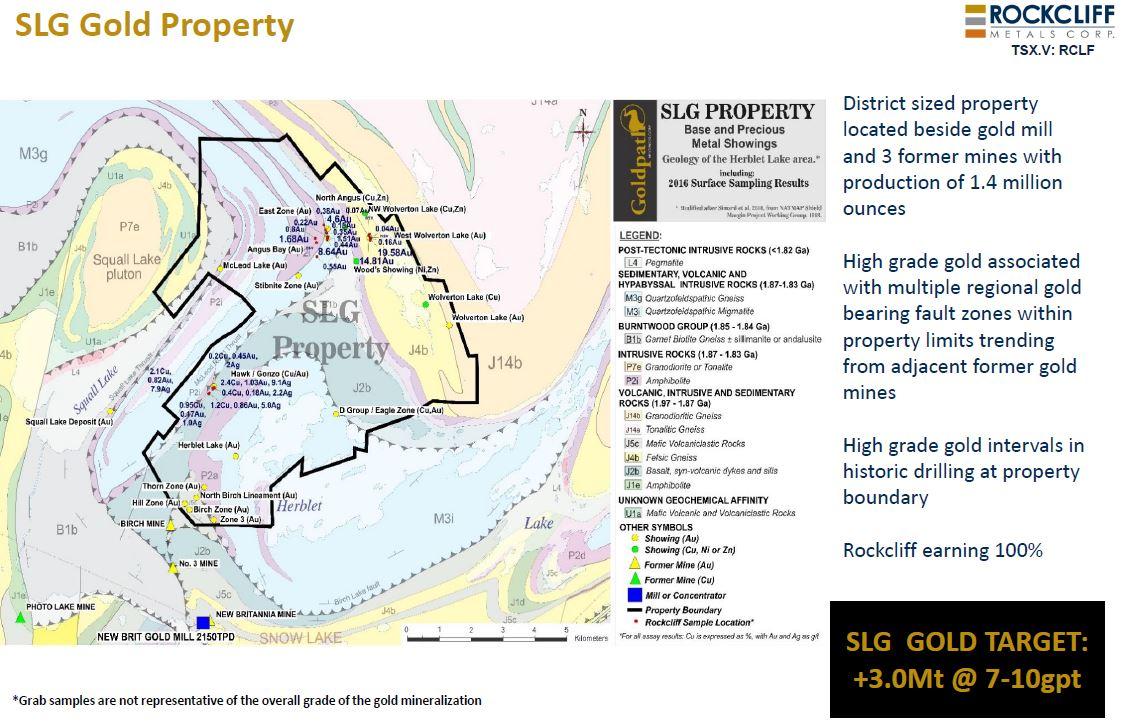 SLG Property.JPG