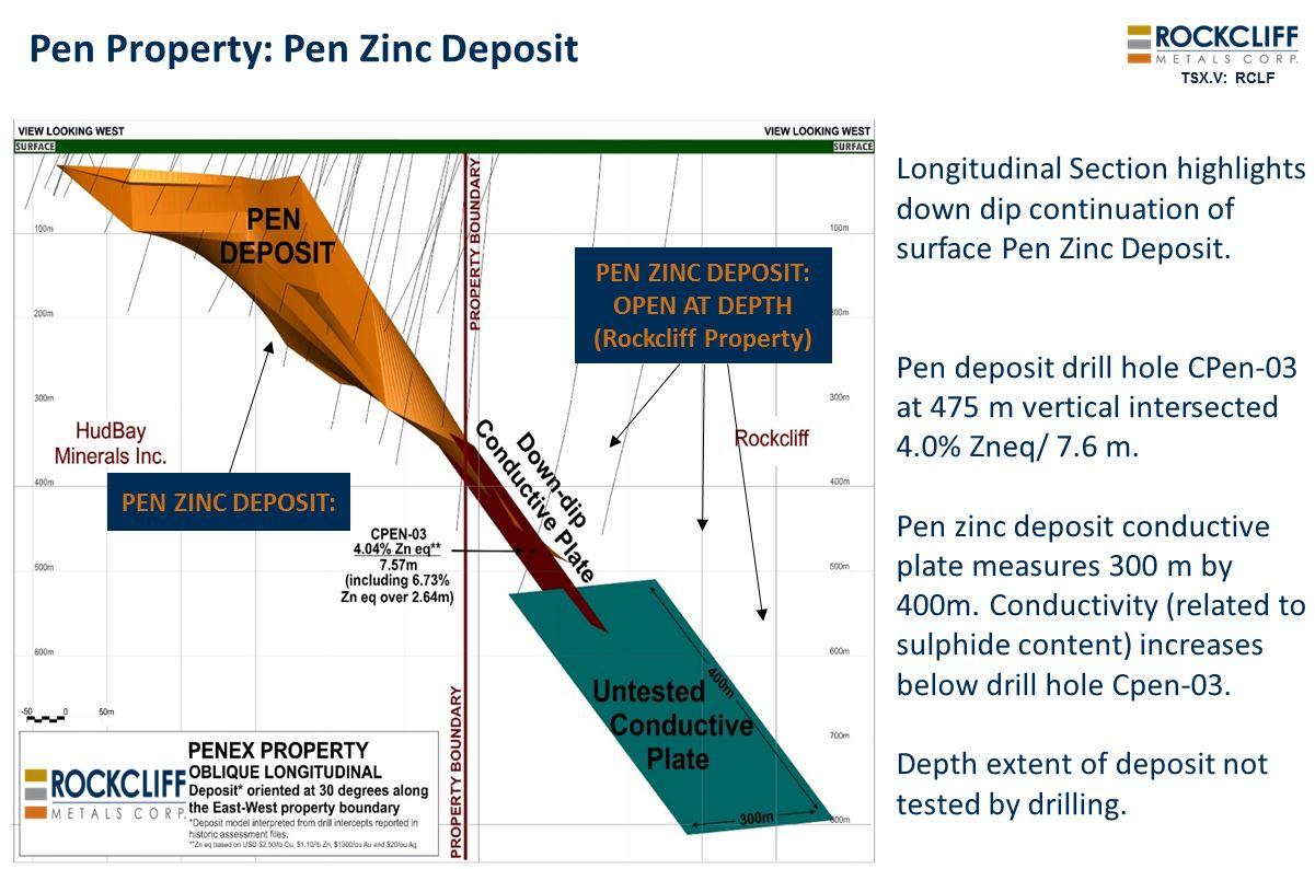 Pen Property Page 2.JPG