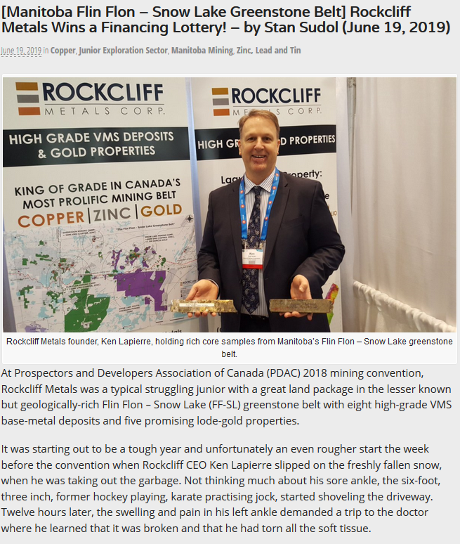 RCLF Article by Stan Sudol snip.PNG