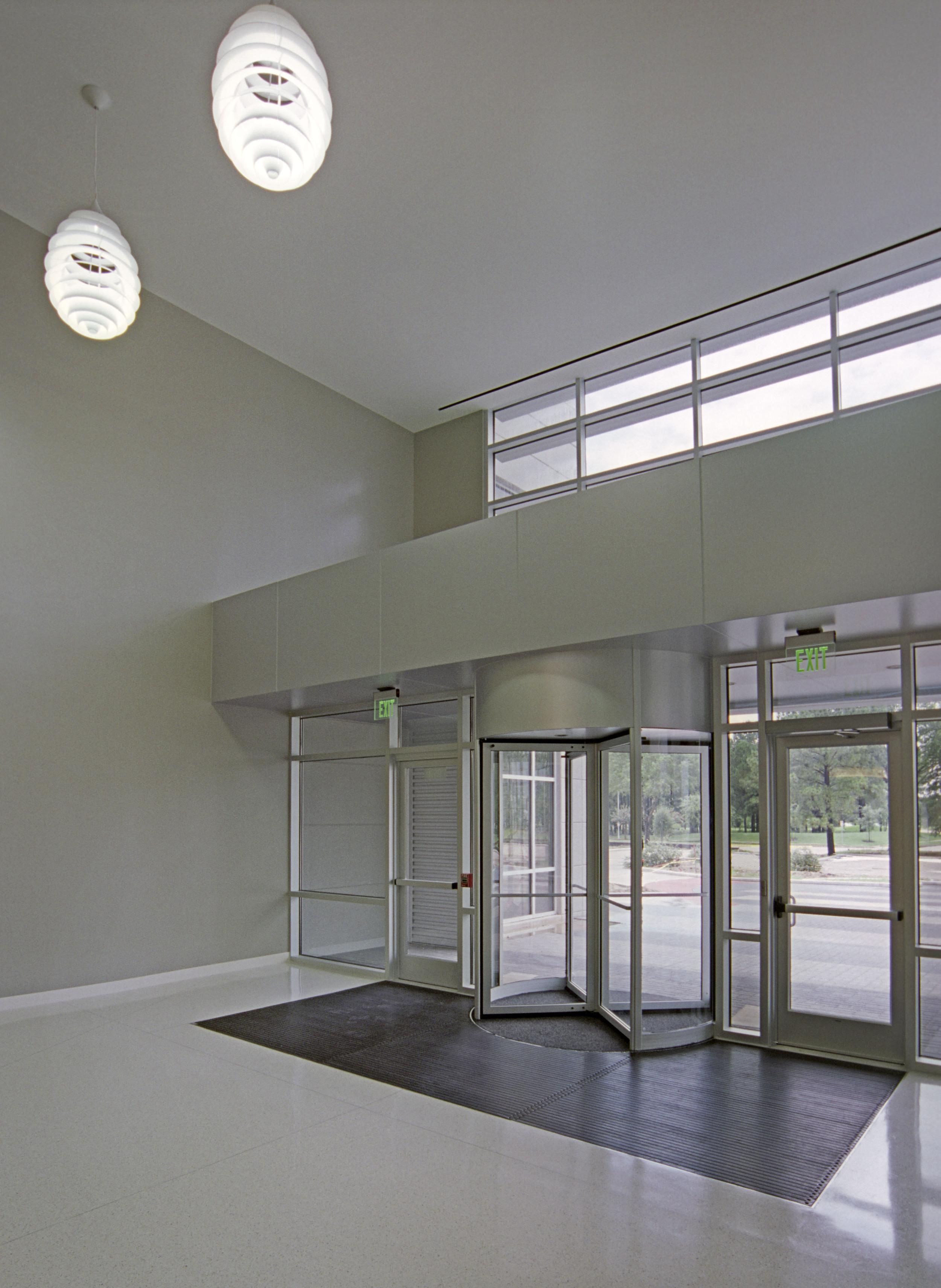 Intellicenter Interior 11a.jpg